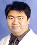 Dr. Alan Dart Loon Sihoe