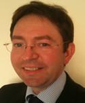 Dr. Jack Andrew Kastelik