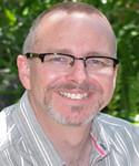 Dr. Steven E. Mutsaers
