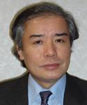 Dr. Yasumasa Okada