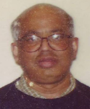 Dr. Khalequz Zaman,