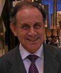 Prof. Mariano García Yuste
