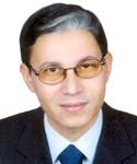 Prof. Bedeir Ali-El-Dein
