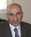 Dr. Chertin Boris