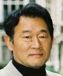 Prof. Han-Seung Yoon