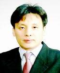Prof. Nam Hoon Cho