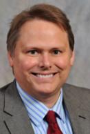 Prof. Charles L. Munson