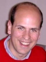 Dr. Delfim F. M. Torres