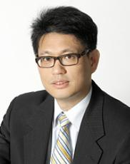 Prof. Christopher Chao