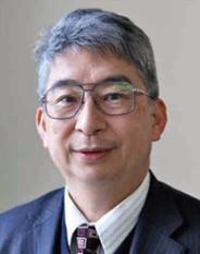 Prof. Kiyoshi Kobayashi