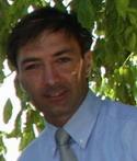 Dr. Sala Antonello