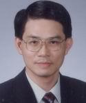 Prof. Ko Chi Chung