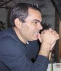 Artur Manuel Soares Silva