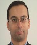 Dr. Daniele Focosi