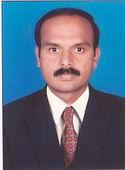 Prof. Raghavendra V. Kulkarni