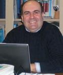 Prof. Mauro Marini