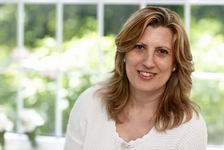 Prof. Susana Rodriguez-Couto