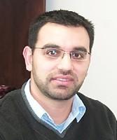 Dr. Walid Alali