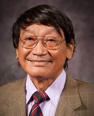 Prof. Daniel Y. C. Fung