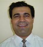 Dr. Kayanush (Kai) J. Aryana