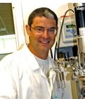 Dr. Zvi Kelman