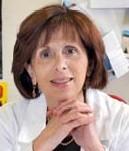 Prof. Lidia Larizza