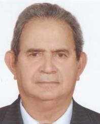 Prof. Mansour F. Hussein