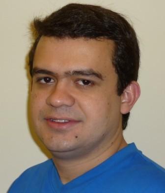 Prof. Daniel Benevides da Costa