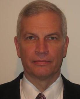 Prof. Kurt J. Engemann