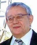 Prof. Innokentiy V. Semushin