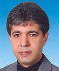 Prof. Sabri Arik