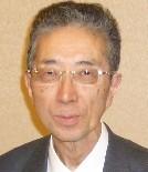 Prof. Hiroaki Ishii