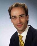 Dr. Bernhard Christoph Danner