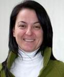 Dr. Franca Delmastro
