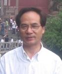 Prof. Pei Yu