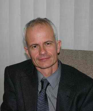 Prof. Miroslav Premrov