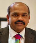 Dr. S. Joseph Antony