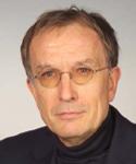 Dr. Igor Emri