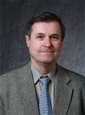 Robert J. Linhardt