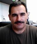 Dr. George Katselis