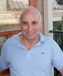 Prof. Matteo A. Russo