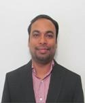 Rahul Khupse
