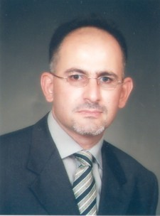 Prof. Moh'd Ahmad Al-Nimr