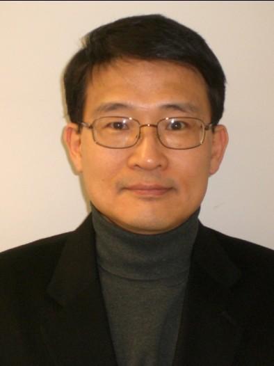 Yunho Hwang