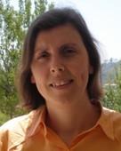 Luisa Durães
