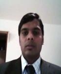 P. Govindaswamy