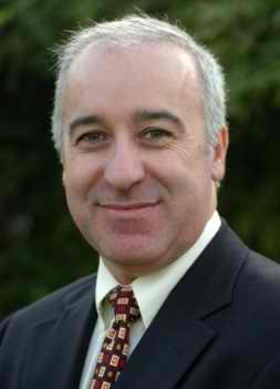 Carlos Chastre