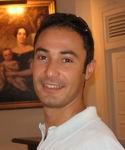 Dr. Giuseppe Nunnari