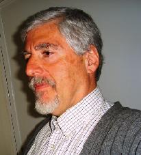 George C. MANOS