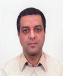 Dr. Mohammad Reza Allazadeh